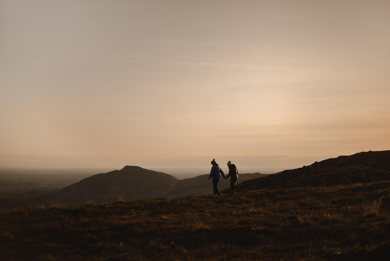 northern-ireland-engagement-photographer-62.jpg