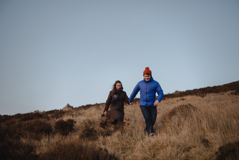 northern-ireland-engagement-photographer-65.jpg