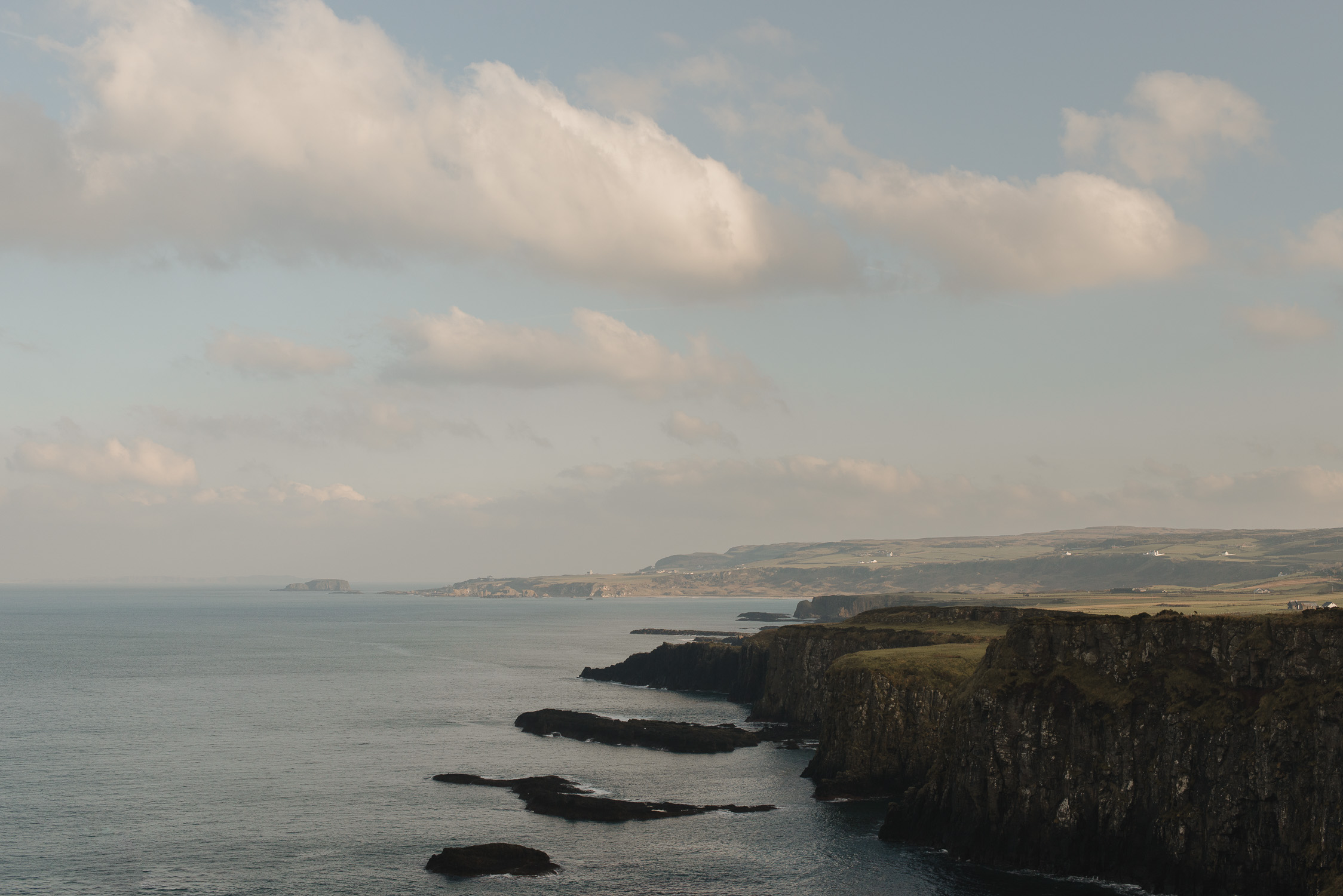 giants causeway photographs-1.jpg