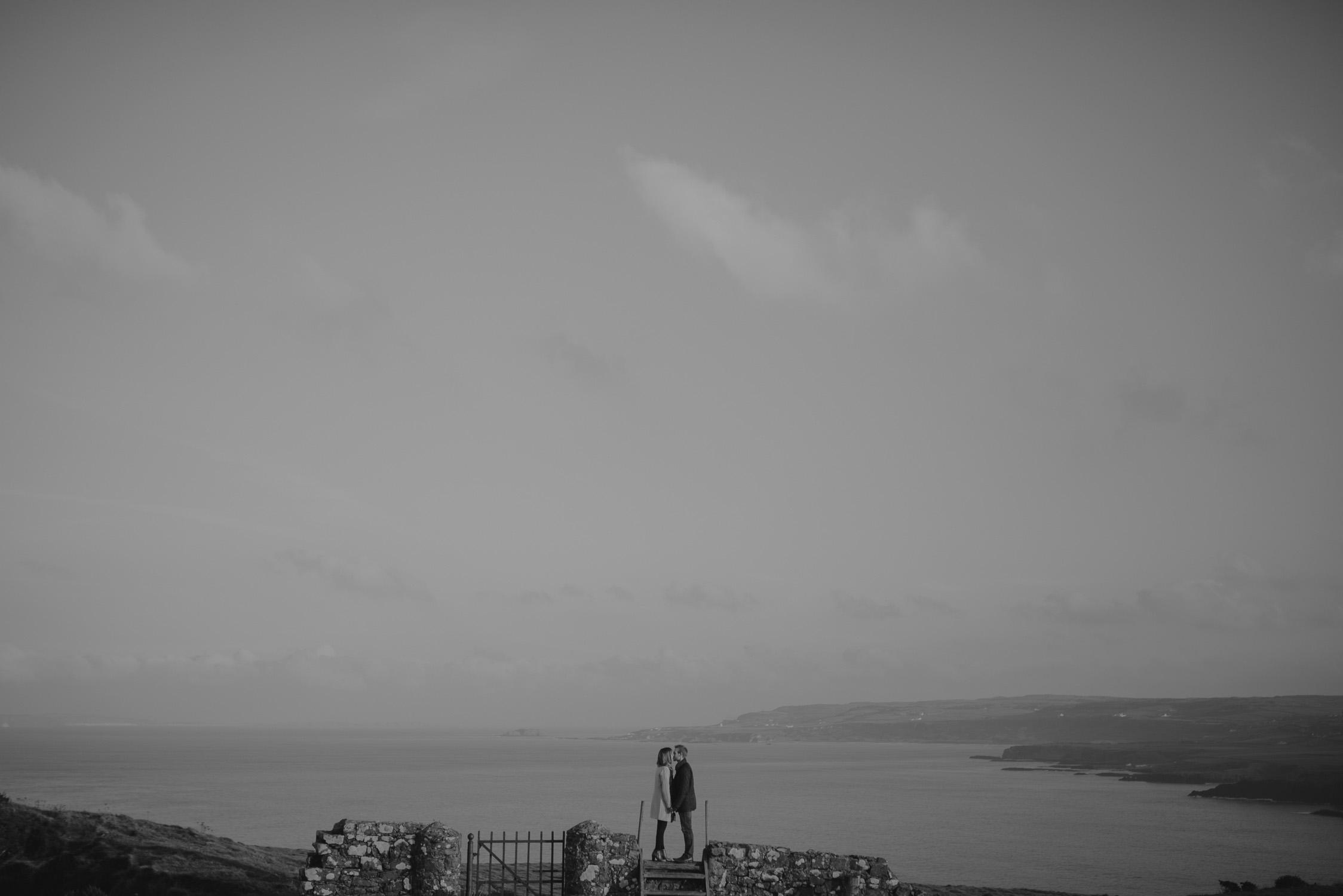 giants causeway photographs-11.jpg