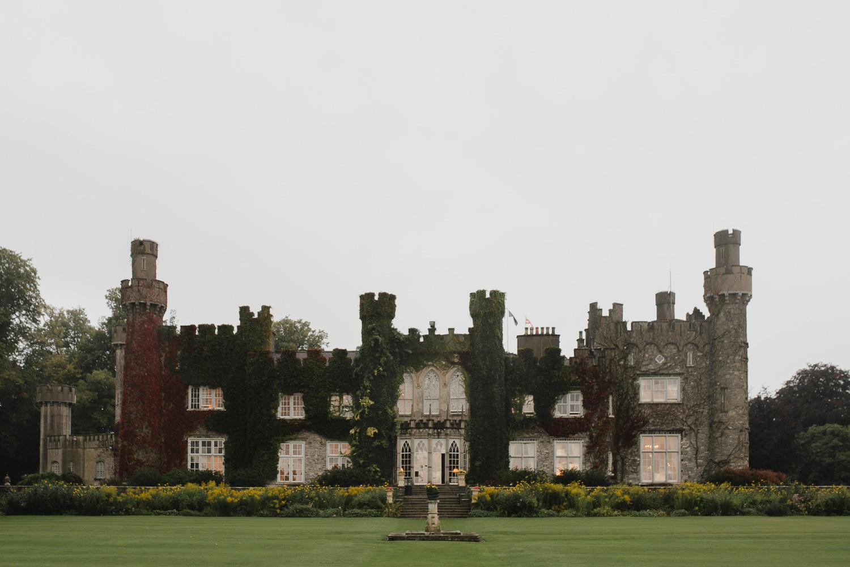 luttrellstown-castle-ireland-wedding-photographer-91.jpg