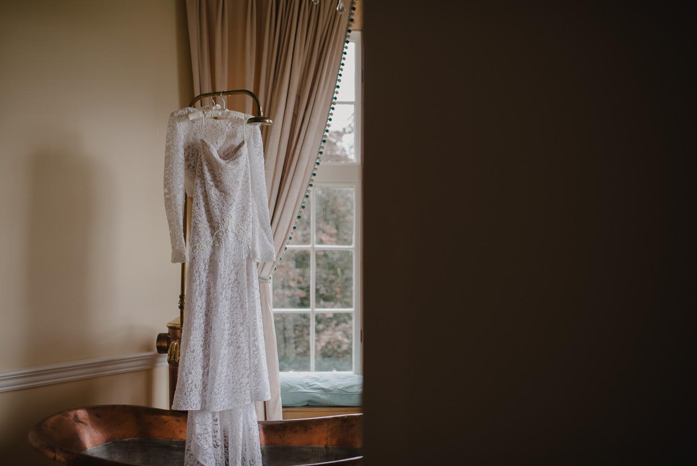 luttrellstown-castle-ireland-wedding-photographer-3.jpg