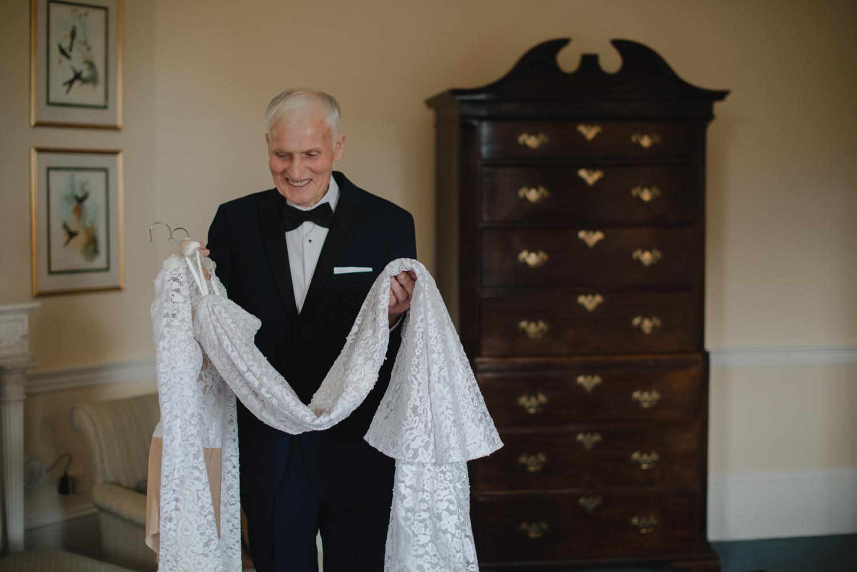 luttrellstown-castle-ireland-wedding-photographer-24.jpg