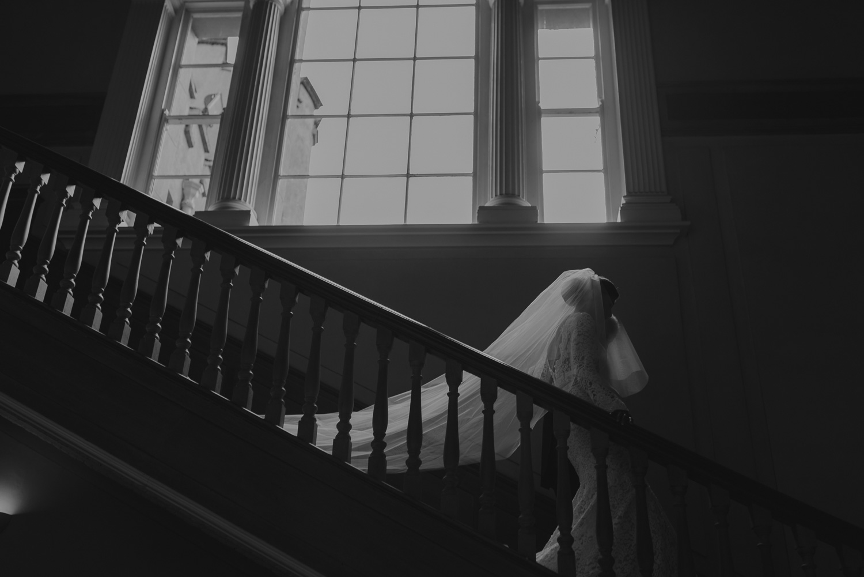 luttrellstown-castle-ireland-wedding-photographer-29.jpg
