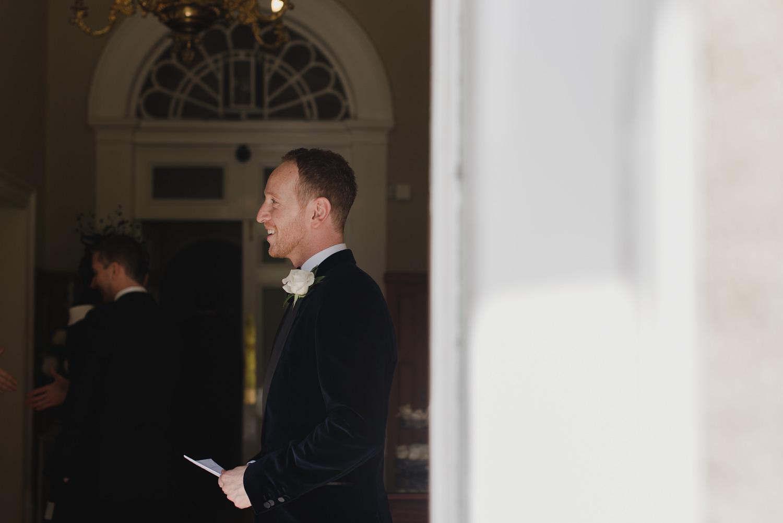 luttrellstown-castle-ireland-wedding-photographer-31.jpg