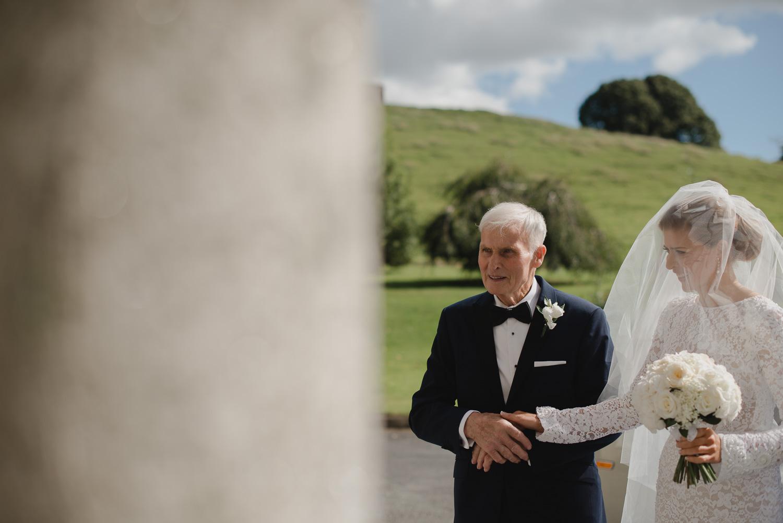 luttrellstown-castle-ireland-wedding-photographer-36.jpg