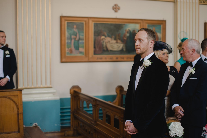 luttrellstown-castle-ireland-wedding-photographer-37.jpg