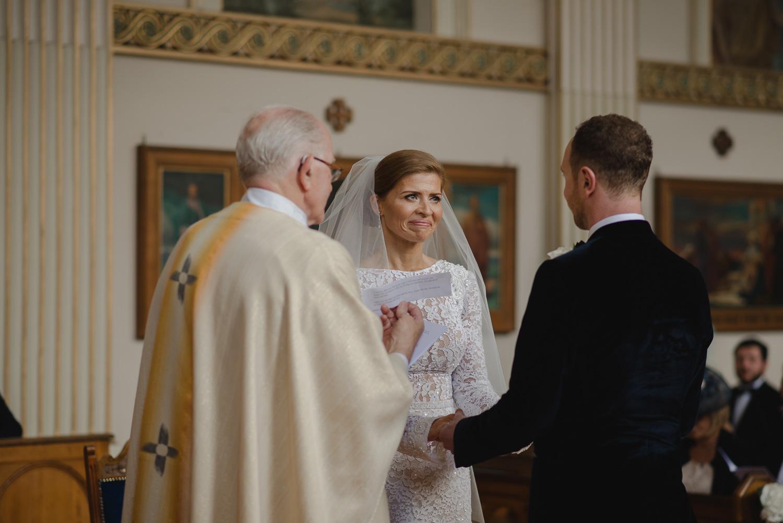 luttrellstown-castle-ireland-wedding-photographer-43.jpg