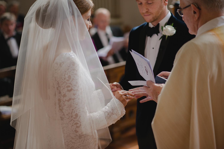 luttrellstown-castle-ireland-wedding-photographer-44.jpg