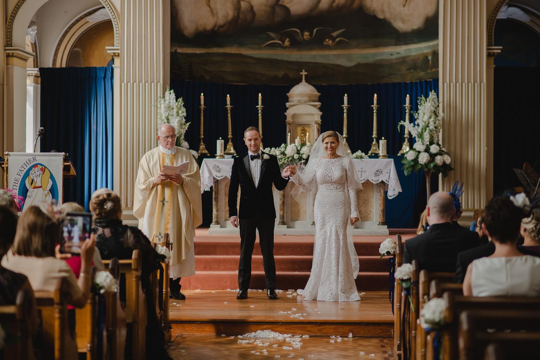 luttrellstown-castle-ireland-wedding-photographer-48.jpg