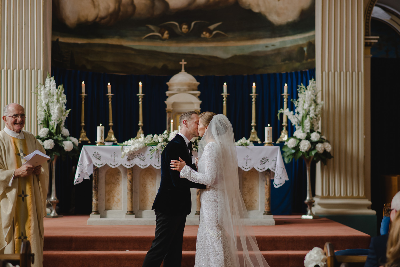 luttrellstown-castle-ireland-wedding-photographer-49.jpg