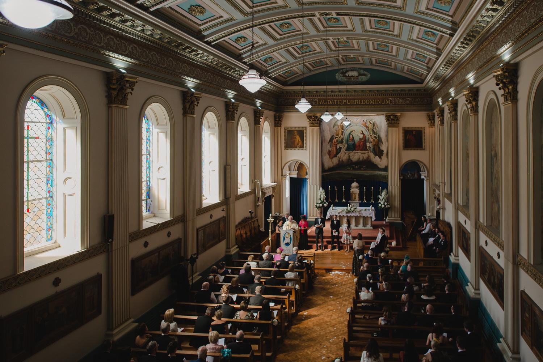 luttrellstown-castle-ireland-wedding-photographer-50.jpg