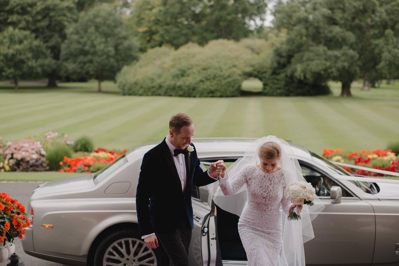 luttrellstown-castle-ireland-wedding-photographer-61.jpg