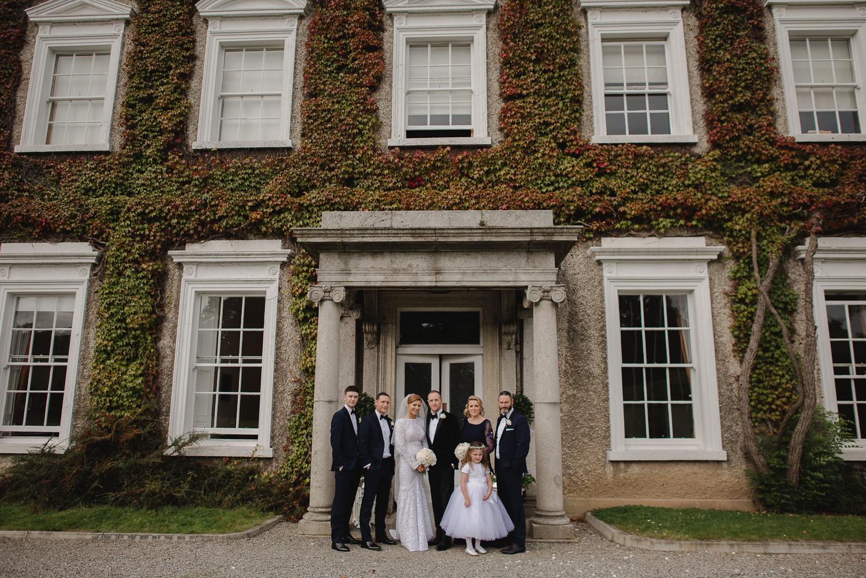 luttrellstown-castle-ireland-wedding-photographer-60.jpg