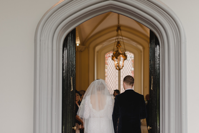 luttrellstown-castle-ireland-wedding-photographer-62.jpg