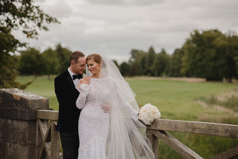 luttrellstown-castle-ireland-wedding-photographer-69.jpg