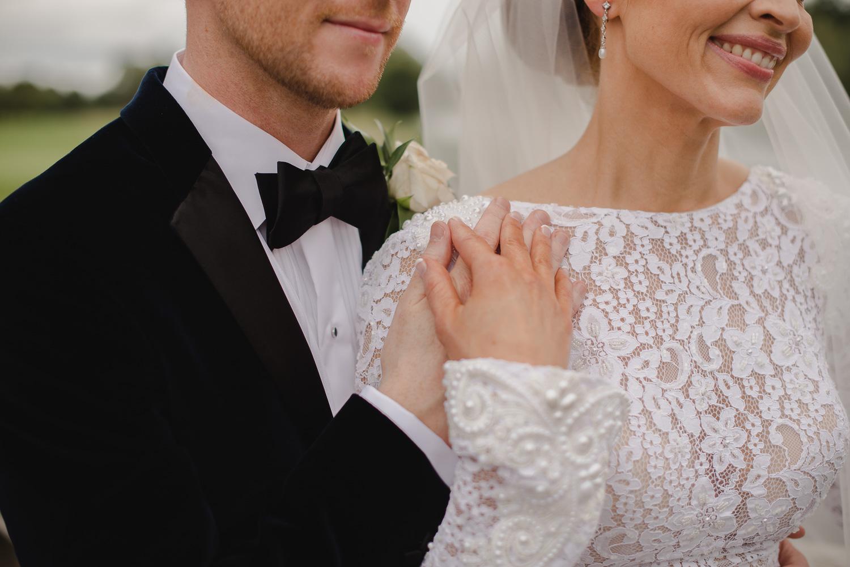 luttrellstown-castle-ireland-wedding-photographer-72.jpg