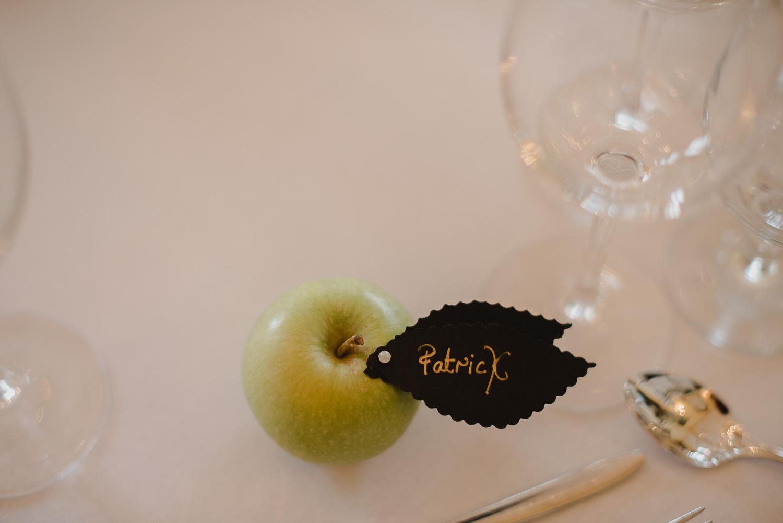 luttrellstown-castle-ireland-wedding-photographer-75.jpg