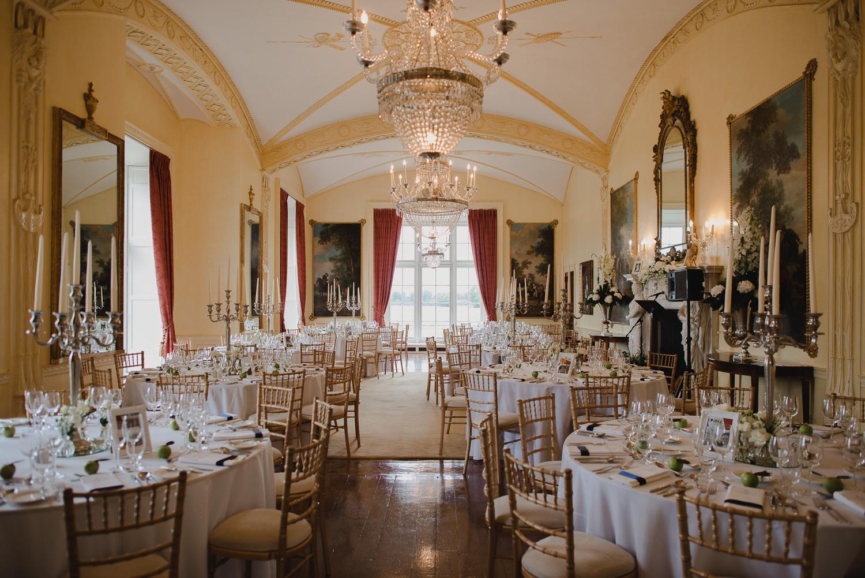 luttrellstown-castle-ireland-wedding-photographer-74.jpg