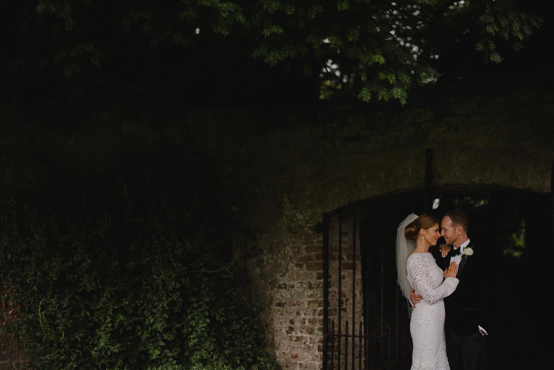 luttrellstown-castle-ireland-wedding-photographer-81.jpg