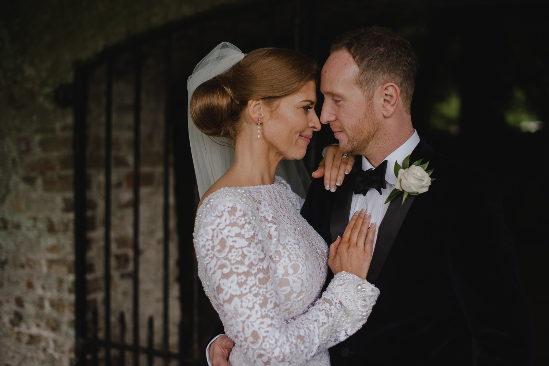 luttrellstown-castle-ireland-wedding-photographer-85.jpg