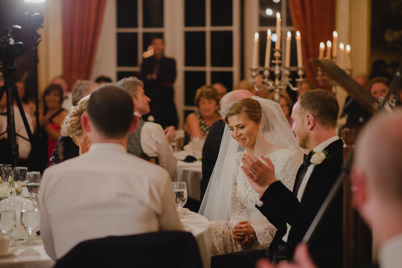 luttrellstown-castle-ireland-wedding-photographer-96.jpg