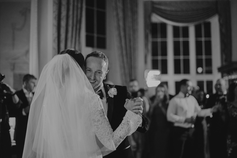 luttrellstown-castle-ireland-wedding-photographer-98.jpg