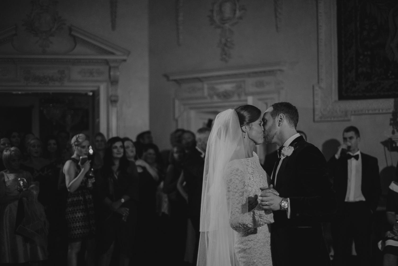 luttrellstown-castle-ireland-wedding-photographer-100.jpg