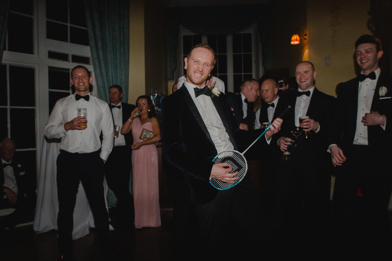 luttrellstown-castle-ireland-wedding-photographer-102.jpg