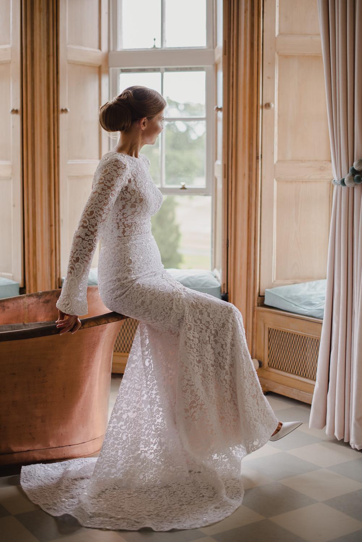 luttrellstown-castle-ireland-wedding-photographer-110.jpg