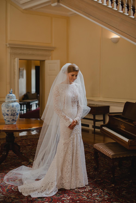 luttrellstown-castle-ireland-wedding-photographer-111.jpg