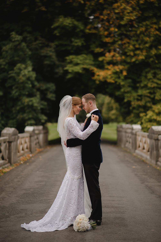 luttrellstown-castle-ireland-wedding-photographer-119.jpg