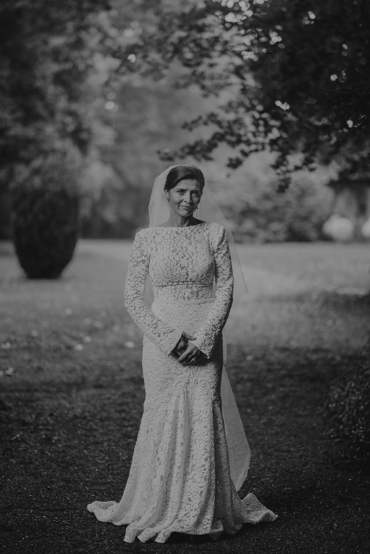 luttrellstown-castle-ireland-wedding-photographer-121.jpg