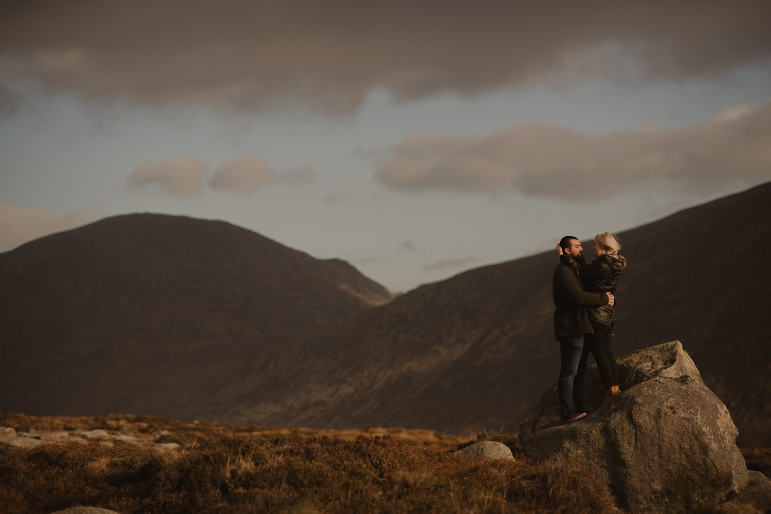 Mourne mountain photograph-4.jpg