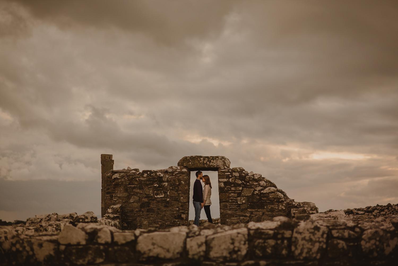 northern ireland wedding photographer -1.jpg