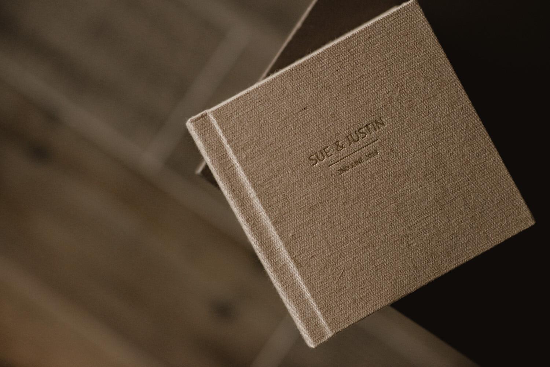 Esther Irvine Linen Parent Album-4.jpg