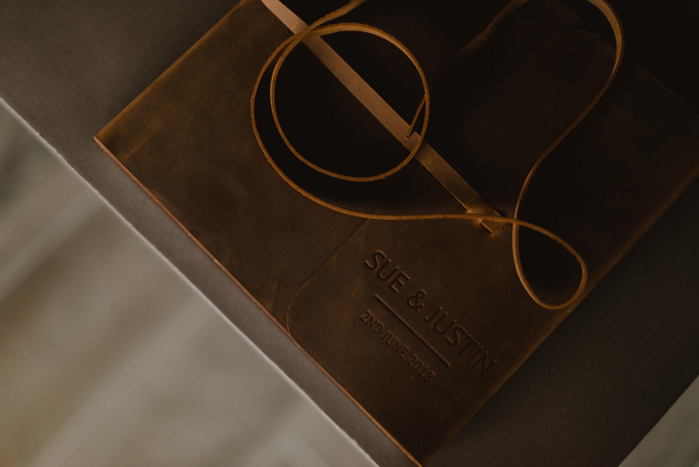 Esther Irvine Journal wedding album-2.jpg