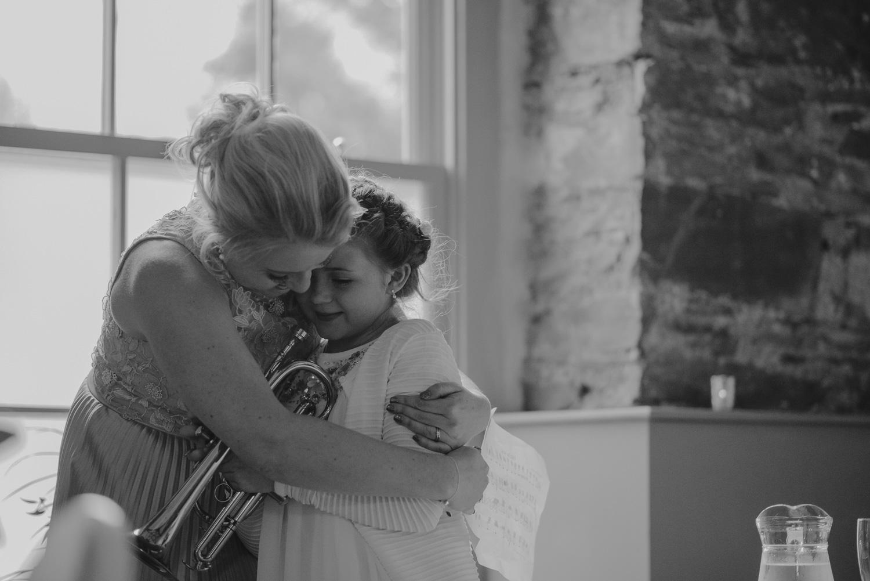Esther Irvine Weddings 2017-7.jpg