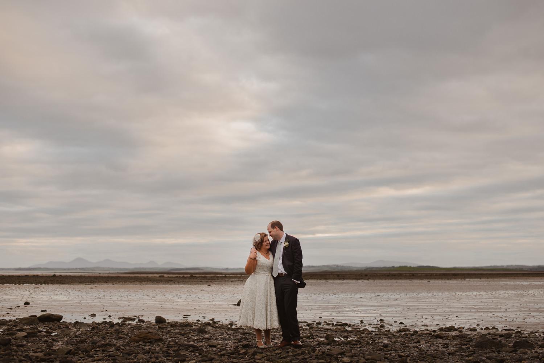 Esther Irvine Weddings 2017-8.jpg