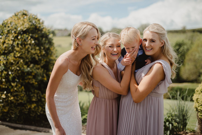 Esther Irvine Weddings 2017-18.jpg