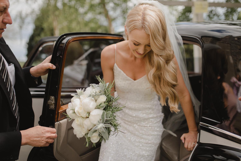 Esther Irvine Weddings 2017-20.jpg