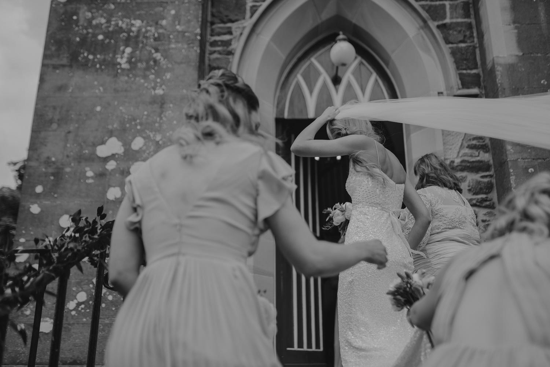 Esther Irvine Weddings 2017-21.jpg