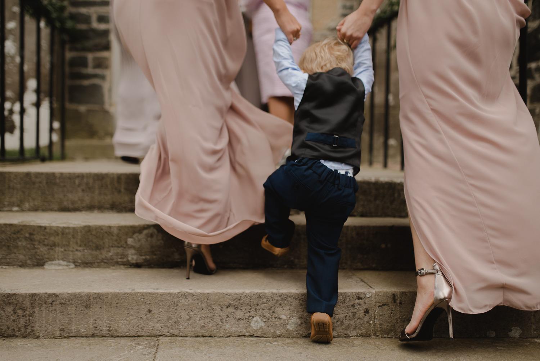 Esther Irvine Weddings 2017-22.jpg