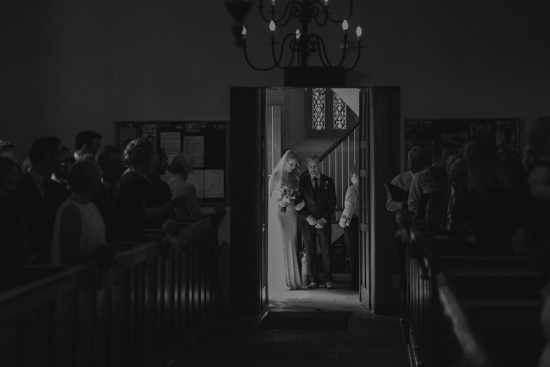 Esther Irvine Weddings 2017-23.jpg