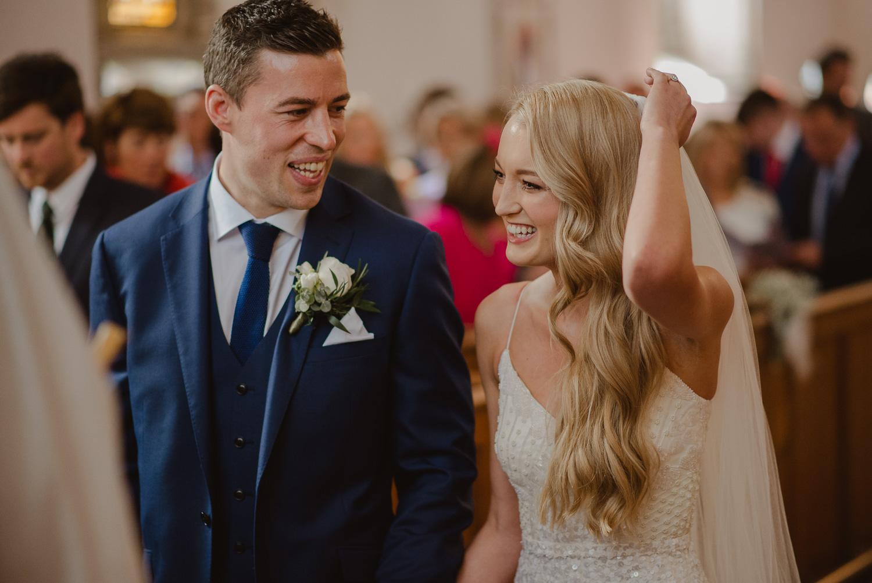 Esther Irvine Weddings 2017-25.jpg