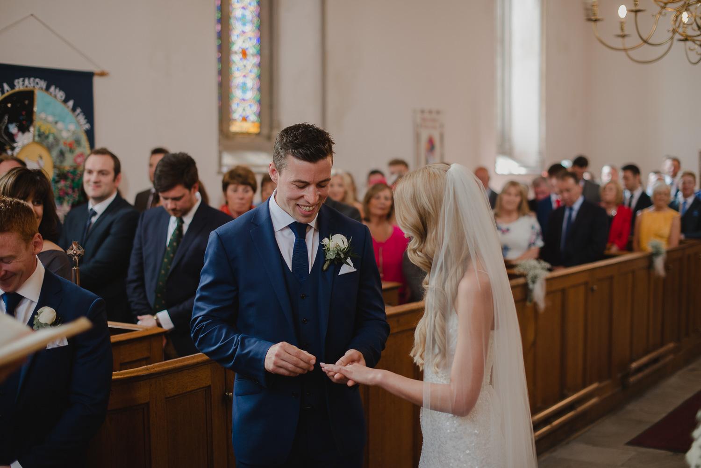 Esther Irvine Weddings 2017-26.jpg