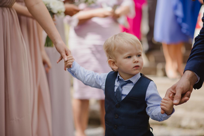 Esther Irvine Weddings 2017-28.jpg