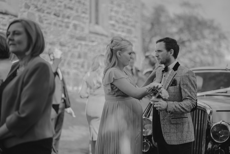Esther Irvine Weddings 2017-29.jpg