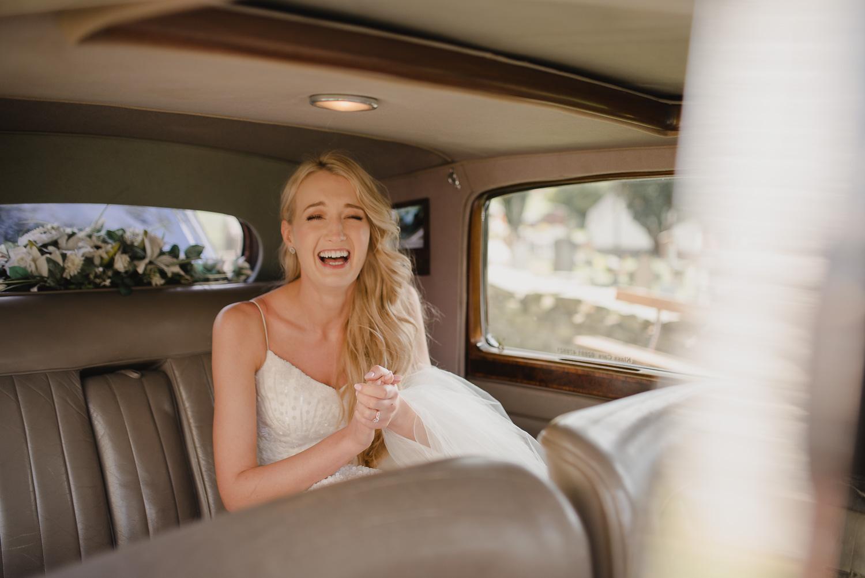 Esther Irvine Weddings 2017-31.jpg