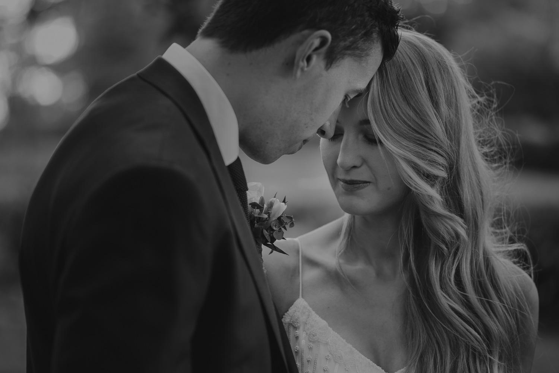 Esther Irvine Weddings 2017-33.jpg
